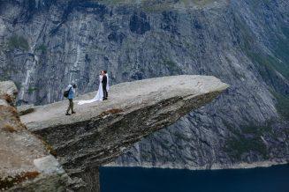 Hire Wedding Photographers