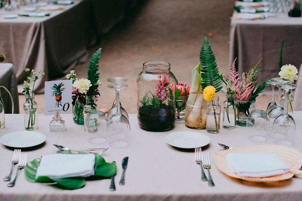 Wedding Companies in Aruba